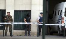 بلجيكا: السجن 4 أعضاء خلية لداعش
