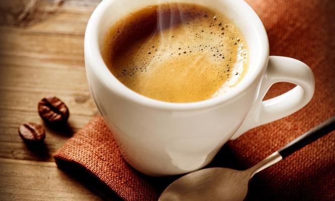 حقائق طريفة عن القهوة