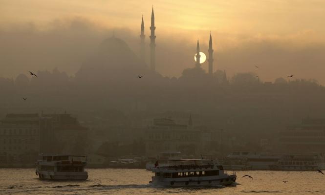 ستقضي العيد في إسطنبول؟ 6 توصيات تهمّك