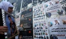 مشروع قانون لتضييق الخناق على الأسرى الفلسطينيين باستلابهم حقوقهم