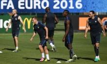 يورو 2016: التشكيلة المتوقعة لمباراة فرنسا وألمانيا