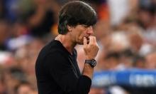 يورو 2016: لوف يكشف أسباب خسارة ألمانيا أمام فرنسا