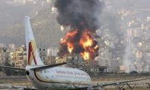 بعد 10 سنوات: حرب لبنان الثانية تكوي الوعي الإسرائيلي