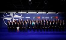 الناتو يلتئم في بولندا ويتمدد في البلطيق