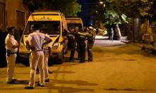 سيناء: مقتل جندي مصري بالرصاص في العريش