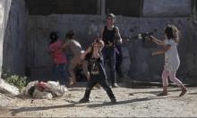 الحركة التجارية في العيد بغزة: الأسوأ منذ أعوام
