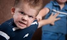 كيف تحمي طفلك من الأمراض النفسية؟