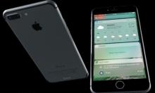 تسريب يكشف عن خواص iPhone 7