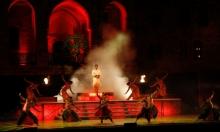 مهرجانات بيت الدين اللبنانية... انطلاقة مميزة وبرنامج مثير