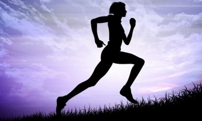 الرياضة تحسن ذاكرة الناجيات من سرطان الثدي