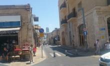 يافا: هل باعت البطريركية سوق الدير؟