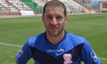 علي عثمان يتوقع المنتخب المتوّج بيورو 2016!