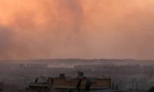 سورية: النظام يصد هجوما مضادا للمعارضة قرب الكاستيلو