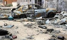 عمليات داعش الانتحارية... هروب من فشل الميدان؟