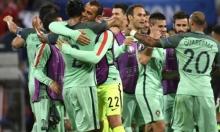 يورو 2016: أرقام واحصائيات حول المباراة النهائية
