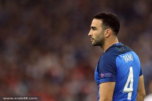 14 لاعبا من أصول أفريقية تواجدوا بنهائي يورو 2016