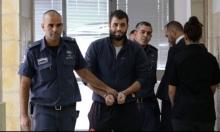 """3 مؤبدات و60 سنة سجن لمنفذ عملية """"جبل المكبر"""""""