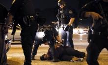 الشرطة الأميركية تكشف تفاصيل هجوم دالاس وتعتقل عشرات السود