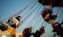 طلاب غزة: حين تنتصر الإرادة على الدمار والعدوان