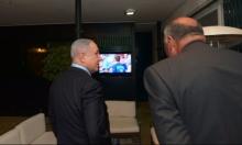 شكري لنتنياهو: مصر ستساعد بإعادة الأسرى الإسرائيليين بغزة