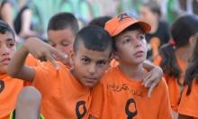 المخيمات الصيفية: المضامين والتكلفة وقضاء أوقات الفراغ