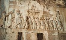 """""""السومرية""""... أقدم حضارات العالم"""