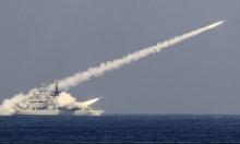 محكمة لاهاي ترفض مطالب بكين في بحر الصين الجنوبي