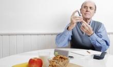 كيف تؤثر العوامل الوراثية بمرض السكري؟