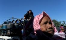 هل تنهي المباحثات التركية في غزة أزمة الطاقة؟
