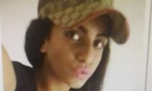 النقب: العثور على الشابة ياسمين الأخرس سالمة