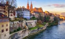 ستقضي الإجازة في سويسرا؟ 5 وجهات تهمّك