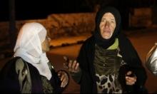سورية: عام من الحصار يقتل العشرات في مضايا
