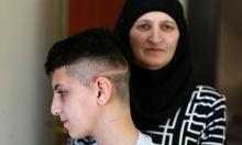 الشرطة الإسرائيلية تفتعل احتكاكات متعمدة مع المقدسيين بالعيسوية