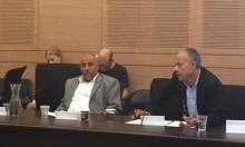 المشتركة: الفقر والبطالة ينخران المجتمع العربي