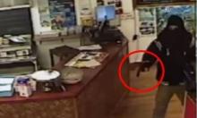 مصري واجه سطوا مسلحا يثير الإعجاب في نيوزلندا