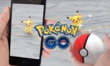 علاقات انهارت وأشخاص ماتوا بسبب PokemonGo؛ فماذا عن الأرباح؟