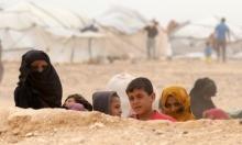 الولايات المتحدة ستستقبل 10 آلاف لاجئ سوري خلال العام الحالي