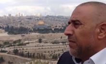 أبو عرار للمتطوعين العرب بالجيش: اخلعوا الزي العسكري