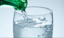 هل يسبب مشروب الصودا السرطان؟