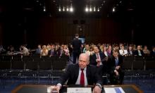 """مدير المخابرات الأميركية يهدد بالاستقالة إن استؤنف """"الإيهام بالغرق"""""""