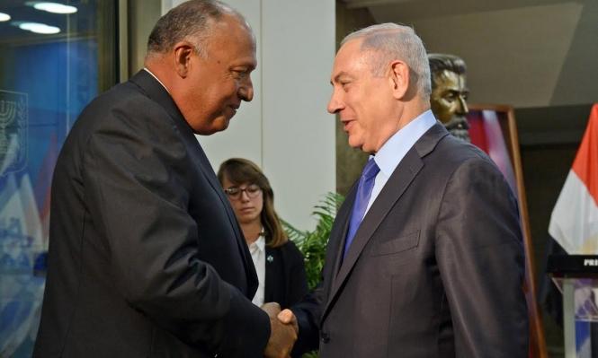 فصائل فلسطينية تحذر العرب من التطبيع مع إسرائيل