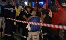إيطاليا تعزز الإجراءات عند المعابر مع فرنسا بعد اعتداء نيس
