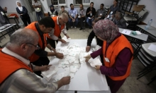 حماس توافق على انتخابات بلدية بالضفة والقطاع