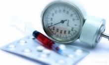 جرعات من المغنيسيوم قد تخفض ضغط الدم