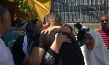 6 آلاف أسير في سجون الاحتلال: الإفراج عن التميمي