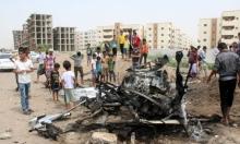 اليمن: نجاة محافظ عدن من محاولة اغتيال