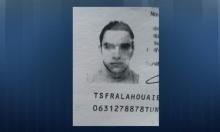 نيس: منفذ الاعتداء محمد لحويج بوهلال