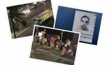 منعزل وصامت: محمّد لحويج بوهلال منفذ الاعتداء في نيس