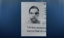 تونس: منفذ هجوم نيس من بلدة مساكن التونسية