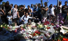 السياحة تتراجع بعد هجوم نيس وتضغط على أسهم أوروبا